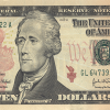Santa Clarita Hourly Minimum Wage Now $10.50-$11