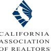 Realtors: Final GOP Tax Bill Punishes Homeowners