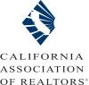 Realtors Group: Calif. Housing Less Affordable Than 1 Year Ago