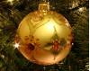 International Friendship Center to Host 3rd Annual Christmas Banquet