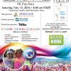2016 Santa Colorita Run Registration Open