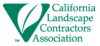 Santa Clarita Contractor Receives Statewide Honors