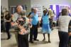 Saturday: Santa Clarita Residents Invited to Holiday Swing Night