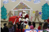 Dec. 18: Cocoa, Cookies, Caroling at Newhall Community Center
