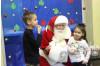 Santa Plans to Enjoy Breakfast with Santa Clarita Residents