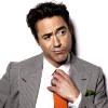 Brown Pardons Robbers, Drug Dealers, Car Thieves and Robert Downey Jr.
