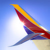 Southwest to Fly Nonstop Burbank-Dallas in 2016