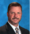 Castaic School District Names New Superintendent