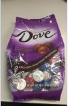 FDA Announces Voluntary Recall for Seasonal Chocolates