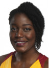 USC's Fagbenle Named Pac-12 Player Of The Week