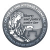Attorney General Announces Debt Forgiveness for Defrauded Corinthian Colleges Students