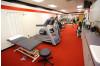 CSUN Athletics Announces $250,000 Gift to Sports Medicine
