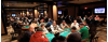 Feb. 20: Poker Tournament Coming to Elks Club