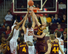 USC Holds Off Late ASU Rally for 75-65 Victory