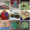 Jan. 27: Mosaic Workshop Coming to Senior Center