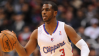 Clippers' Paul Named Western Conference Player Of The Week