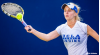 No. 9 UCLA Women's Tennis Set to Open Season