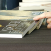 Readers, Authors Come Together at 3rd Annual Local Author Celebration
