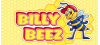 25Score to Host Business Lunch at Billy Beez