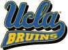 No. 20 UCLA Tennis Downs Utah 4-2