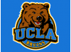 Seven From UCLA Water Polo Earn All-American Honors