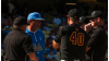 USC to Play in 2016 Dodger Stadium College Baseball Classic