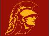 Three Trojans Earn All-Academic Honors