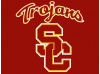 USC Track Season to Open in Seattle