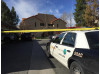 One Killed in Newhall Shooting