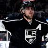 Kings' Kopitar NHL's Third Star of Last Week