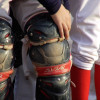 Facey Teams Up with Youth Baseball to Prevent Sports Injuries