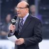 LA Kings Broadcaster Miller to Take Medical Leave