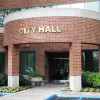 Dec. 15: Santa Clarita Birthday Bash at City Hall