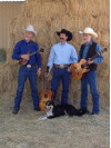 Jan. 28: 'The Cowboy Way' Returns to OutWest Concert Series