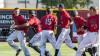 CSUN Baseball Announces 2016 Promotional Schedule