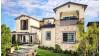 Homebuilder D.R. Horton Posts Higher Profit, Sales