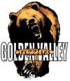 April 6: Inaugural LoveSCV 'Serve Day' at Golden Valley High School