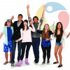 iLEAD Science Facilitators Named Distinguished STEM Educators
