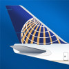 Feds Fine United Airlines $2.75 Mil. for Long Tarmac Delays