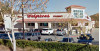 Profits Up at Walgreens; Rite Aid Merger 'Progressing as Planned'