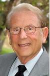 MannKind Corp. Mourns Death of Billionaire Founder Alfred Mann