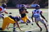 Sept. 16: COC Hosts Defending State Champs Fullerton College for Home Opener
