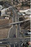 City Unveils Sierra Highway Makeover