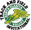 2016 SCV Track and Field Invitational Seeking Local Business Support