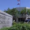 Saugus School District Extends Deadline to Apply for Surplus Committee