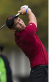 USC Men's Golf Starts Season On Big Island