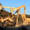 Placerita Oil Field Owner Going Public Again