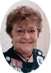April 9: Zonta to Honor 23 Leading Women; Order Tix Now