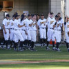 Oct. 21: COC Baseball, Playa Vista Orioles Youth Classic