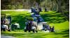 CSUN Golf to Host Ben Graham Memorial Tournament At Valencia CC